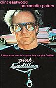 Růžový cadillac (1989)