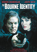 Kdo je Bourne? (1988)
