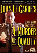 Murder of Quality, A (1991)