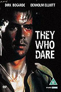 They Who Dare (1953)