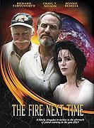 A potom přijde oheň (1993)