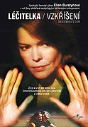 Vzkříšení (1980)