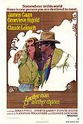 Jiný muž, jiná šance (1977)