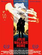 Julie na cestě domů (2002)