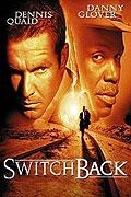 Past (1997)