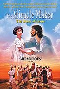 Mistr zázraků (2000)