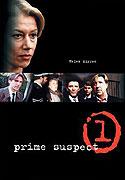 Hlavní podezřelý: Cesta vzhůru (1991)