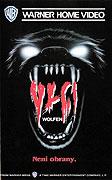 Vlci (1981)
