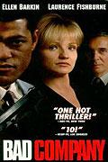 Lháři (1995)