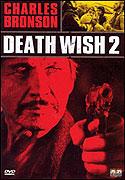 Přání smrti 2 (1982)
