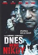 Dnes nebo nikdy (2000)