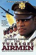 Letci z Tuskegee (1995)