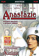 Anastázie (1986)