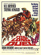 Dlouhý souboj (1967)