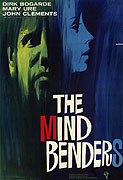 Mind Benders, The (1963)
