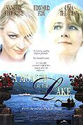 Měsíc u jezera (1995)