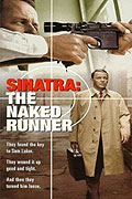 Naked Runner, The (1967)
