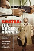 Naked Runner, The (1967)