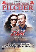 Září (1996)