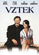 Vztek (1995)