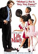 Život s Mikeym (1993)