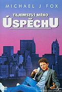 Tajemství mého úspěchu (1987)