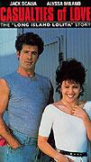 Oběti lásky: Příběh Lolity z Long Islandu (1993)