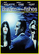 Snít mezi rybami (1997)