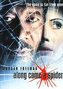 Jako pavouk (2001)
