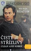 Čistý a střízlivý (1988)