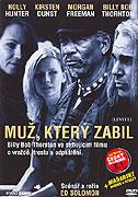 Muž, který zabil (2003)