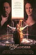 Moll Flandersová (1996)