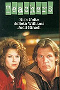 Učitelé (1984)