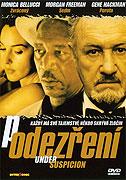 Podezření (2000)