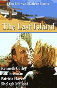 Poslední ostrov (1990)