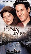 Jenom láska (1998)