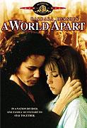 Rozdělený svět (1988)