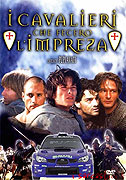 Cavalieri che fecero l'impresa, I (2001)