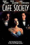 Café Society (1995)