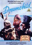 Dítě snů (1985)