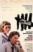 Vražedný ráj (1985)