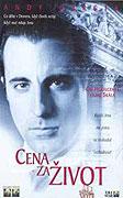 Cena za život (1999)