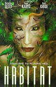 Habitat - Znovuzrození ráje (1997)