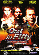 Out in Fifty (1999)