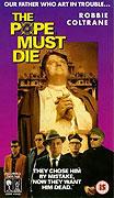 Papežem proti své vůli (1991)