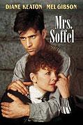 Paní Soffelová (1984)