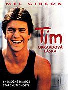 Tim, opravdová láska (1979)