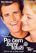 Po čem ženy touží (2000)