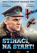 Stíhači, na start! (1976)