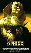 Sfinga (1981)